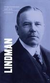Sveriges statsministrar under 100 år. Arvid Lindman