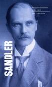 Sveriges statsministrar under 100 år / Rickard Sandler