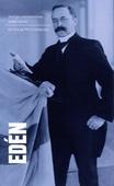 Sveriges statsministrar under 100 år. Nils Edén
