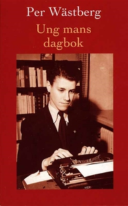 Ung mans dagbok : Från tolv till sexton år : 19