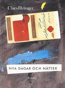 Nya dagar och nätter (e-bok) av Claes Hylinger