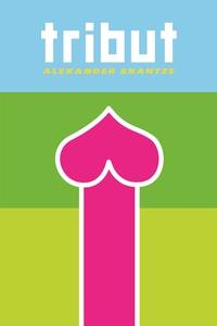 Tribut (e-bok) av Alexander Skantze