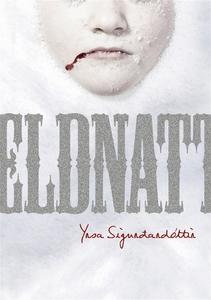 Eldnatt (e-bok) av Yrsa Sigurdardottir