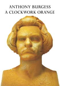 A Clockwork Orange (e-bok) av Anthony Burgess
