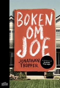 Boken om Joe (e-bok) av Jonathan Tropper