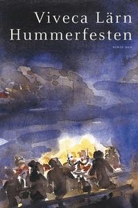 Hummerfesten (e-bok) av Viveca Lärn