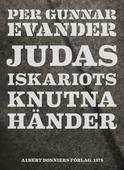 Judas Iskariots knutna händer