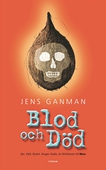Blod och Död