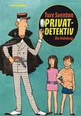 Ture Sventon privatdetektiv