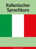 Italienischer Sprachkurs