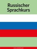 Russischer Sprachkurs