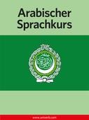 Arabischer Sprachkurs