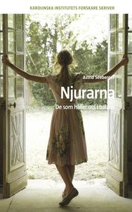 Njurarna (e-bok) av Astrid Seeberger