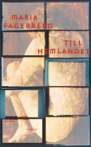 Till Hemlandet (e-bok) av Maria Fagerberg