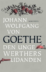 Den unge Werthers lidanden (e-bok) av Johann Wo