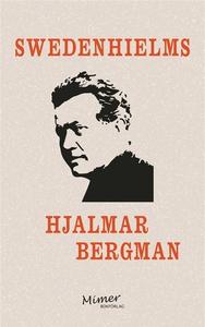 Swedenhielms (e-bok) av Hjalmar  Bergman