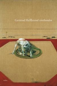 Vinthunden (e-bok) av Gertrud Hellbrand