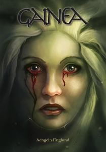Gainea (e-bok) av Aengeln Englund