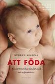 Att föda (revidering 2012)