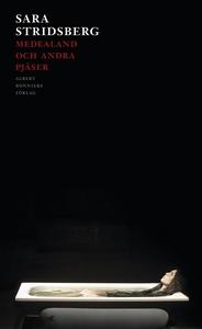 Medealand och andra pjäser (e-bok) av Sara Stri