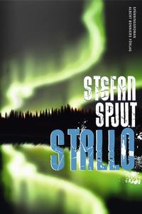 Stallo (e-bok) av Stefan Spjut