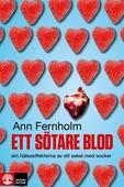 Ett sötare blod