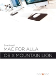 Mac för alla - OS X Mountain Lion