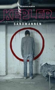 Sandmannen (e-bok) av