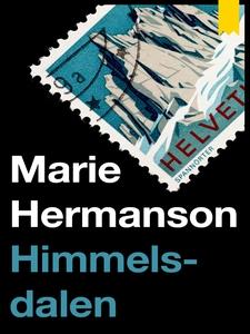 Himmelsdalen (e-bok) av Marie Hermanson