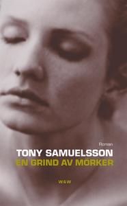En grind av mörker (e-bok) av Tony Samuelsson