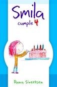Smila cumple 4