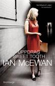 Uppdrag Sweet Tooth