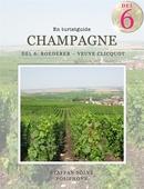 Champagne, en turistguide - del 6