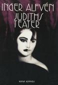 Judiths teater