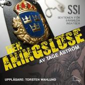 SSI - Den aningslöse