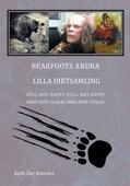 BEARFOOTS andra lilla diktsamling