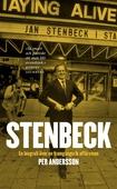 Stenbeck: En biografi över en framgångsrik affärsman