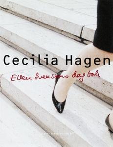 Ellen Svenssons dagbok (e-bok) av Cecilia Hagen