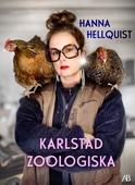 Karlstad Zoologiska