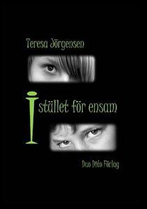 Istället för ensam (e-bok) av Teresa Jörgensen