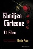Familjen Corleone