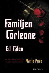 Familjen Corleone (e-bok) av Mario Puzo, Ed Fal