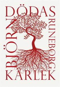 Dödas kärlek (e-bok) av Björn Runeborg