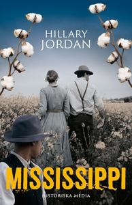 Mississippi (e-bok) av Hillary Jordan