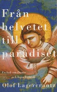 Från helvetet till paradiset (e-bok) av Olof La