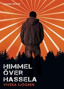 Himmel över Hassela (e-bok) av Viveka Sjögren
