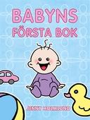 Babyns Första Bok