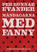 Måndagarna med Fanny