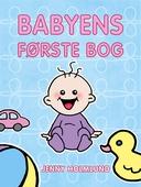Babyens Første Bog