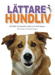 Lättare Hundliv (e-bok) av Bitte Sundin, Nathal
